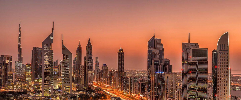 Dubairoad_slide2