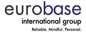 Eurobase International RMP