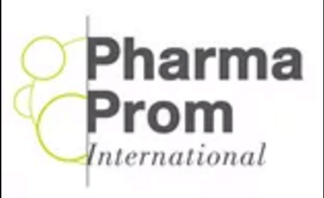 Pharma Prom International