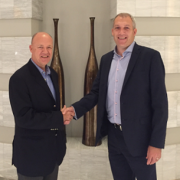 Eurobase International Group partners with Refpoint Business Consultants