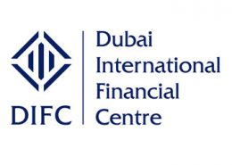 Dubai International Financial Centre Refpoint Global