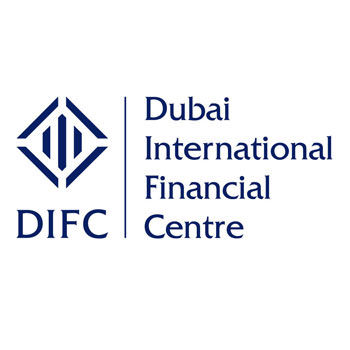 Dubai International Financial Centre Refpoint Global