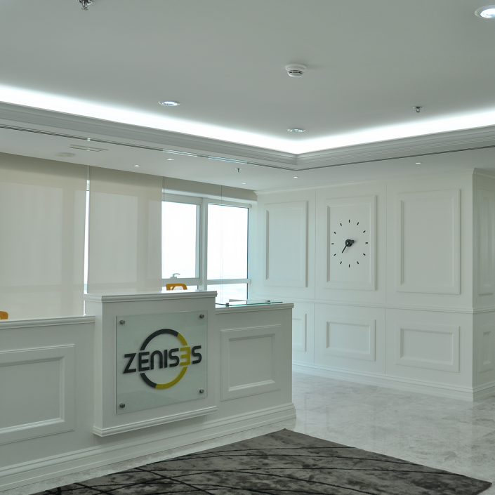 Restaurant Office Fitout fit out interior design interior decoration mep fit out mechanical electrical plumbing work contracting contractor in dubai abu dhabi Restaurant.png