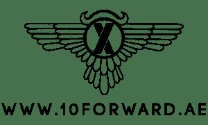 10 Forward DIgital Marketing Agency