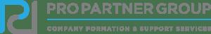 PRO Partner Group UAE