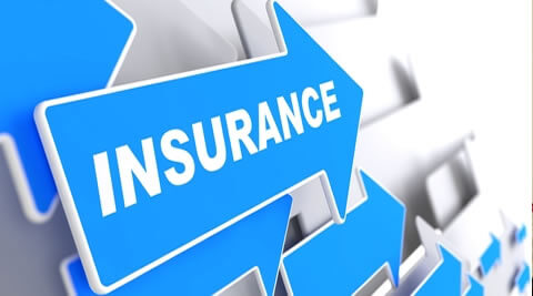 Insurance Information Services