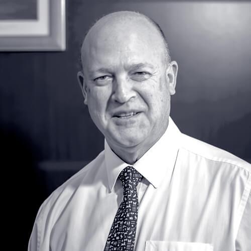Kenneth Maw