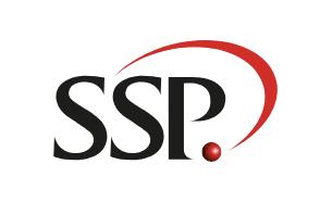 SSP Worldwide